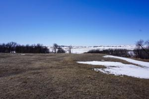 Lot 12 Sheyenne Valley Estates, Valley City, ND 58072