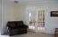 1103 2nd Street NE, Fessenden, ND 58438