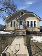 450 8th Street NW, Valley City, ND 58072