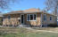 421 13th Street NE, Jamestown, ND 58401