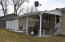 839 4th Street NE, Valley City, ND 58072