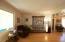 8373 41st Street SE, Jamestown, ND 58401