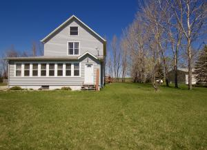 8373 41st Street SE, Jamestown, ND 58401
