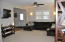 301 4th Ave N, Montpelier, ND 58401