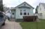 612 5th Avenue SE, Jamestown, ND 58401