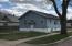 548 3rd Street SW, Jamestown, ND 58401