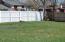 322 17th Avenue NE, Jamestown, ND 58401