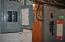 309 2nd Street SE, LaMoure, ND 58458