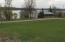 668 23rd St SE, Spiritwood Lake City, ND 58401