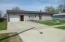 317 15th Ave NE, Jamestown, ND 58401
