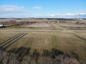 3719 117th Avenue SE, Valley City, ND 58072