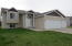 506 21st Avenue NE, Jamestown, ND 58401
