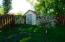 410 4th Street N, Sanborn, ND 58480