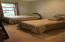 SE upstairs bedroom