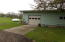 3727 117th Avenue SE, Valley City, ND 58072