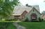 820 3rd Street NE, Jamestown, ND 58401