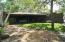 77 Lake Drive W, Ellendale, ND 58436