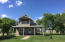 301 4th Avenue N, Montpelier, ND 58472
