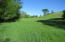 1129 8th Ave NW, Jamestown, ND 58401