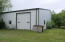 2950 85th Avenue SE, Jamestown, ND 58401