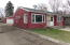 316 7th Street NW, Valley City, ND 58072