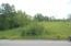 900 3rd Avenue NE, Jamestown, ND 58401