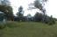 3350 US-281 Unit 1 SE, Jamestown, ND 58401