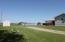2763 ND-20 SE, Jamestown, ND 58401