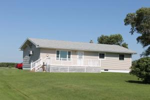 2763 ND-20 SE, Jamestown, ND 58401