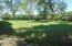 6334 36th Street SE, Cleveland, ND 58424