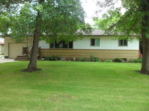 1001 5th Avenue SW, Jamestown, ND 58401
