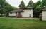 409 1st Street S, Ellendale, ND 58436