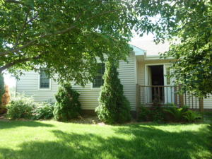1315 10th Street SW, Jamestown, ND 58401