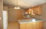 1315 10th Street SW, Jamestown, ND 58401