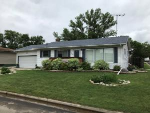 1410 10th Street SW, Valley City, ND 58072