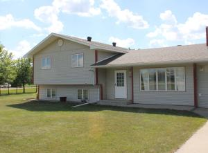3573 Sunrise Drive SE, Valley City, ND 58072