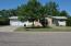 215 Cottonwood Avenue SE, Carrington, ND 58421