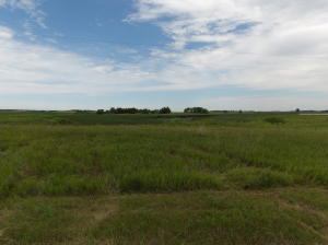 123A 49th Street SE, Nome, ND 58062