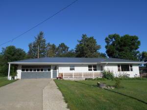 509 Main Street N, Jamestown, ND 58401