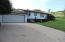 1305 6th Avenue NW, Jamestown, ND 58401