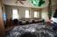 Living Room 2br