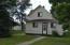 615 Main Street N, Kensal, ND 58455