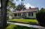 614 6th Avenue SE, Jamestown, ND 58401