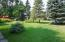 701 Cherokee Ct NW, Cooperstown, ND 58425
