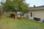 305 1st Street N, Carrington, ND 58421