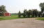 2919 River Road, Valley City, ND 58072