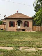 615 8th Street SE, Jamestown, ND 58401