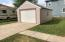 226 6th Avenue SW, Valley City, ND 58072