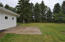 7997 32nd Street SE, Jamestown, ND 58401