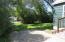 818 11th Avenue SE, Jamestown, ND 58401